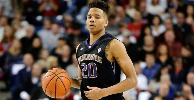 Fultz latest in long line of local products to go high in NBA Draft