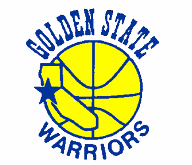 Bench led Warriors to title 40 years ago against Bullets